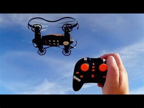 quadcopter blog quadcopters and drones news, videos
