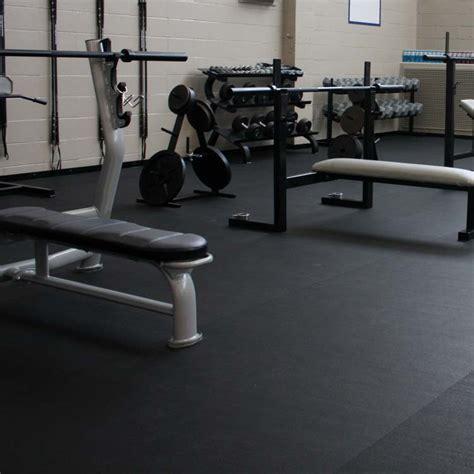 workout flooring workout floor mats houses flooring picture ideas blogule