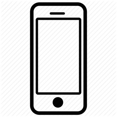 Call Lookup Cell Phone Apple Call Cell Phone Device Mobile Icon Icon Search Engine