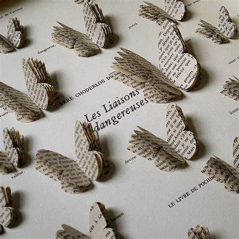 Artwork Book bespoke butterfly book artwork by artstuff