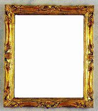 cornici per bambini da stare cornici x quadri moderni 28 images ottaviani quadri