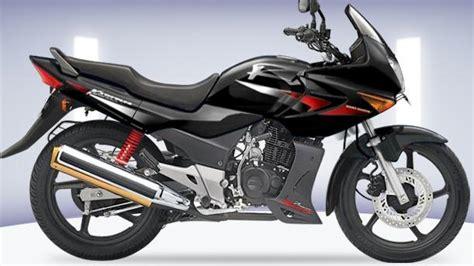 honda zmr 150 price march 2011 price in india