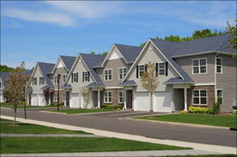 long island houses long island homes for sale houses for sale in long island li homes for sale
