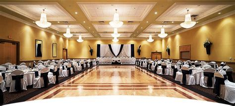 Banquets hall in hyderabad, Banquets in India, For