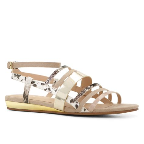 Strappy Flats flat strappy sandals 28 images miss kg rosalie flat