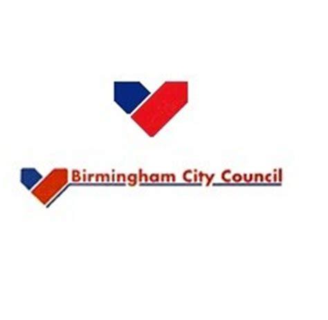 birmingham city council new year birmingham city council appoints signature outdoor ltd as