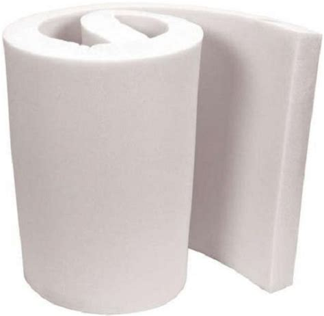 padding for upholstery for sale mybecca upholstery foam cushion high density