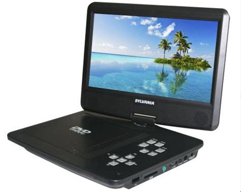 format mp4 dvd player play mp4 on dvd player from usb port