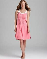 Image result for Eileen West gowns