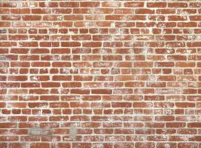 Textured Wall Paint Finishes - brick wall background forty three texture and background texture bricks tiles and roof