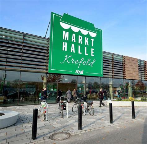 reale filiali krefeld das ist die edelste real filiale in deutschland