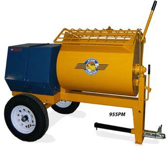 arvada rent alls mortar mixer 6 and 9 cu. ft. stone