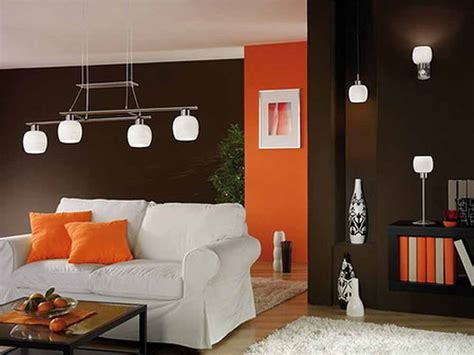Contemporary Home Decorations Apartment Decorating Ideas With Low Budget