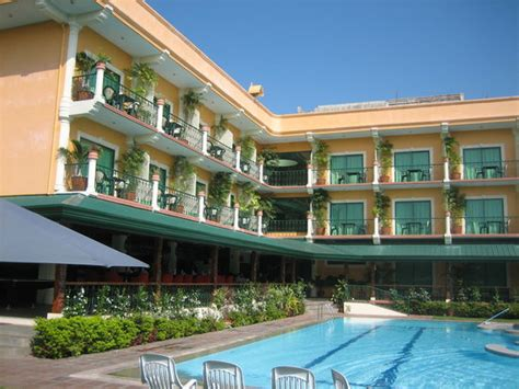 orchid inn angeles city orchid resort angeles city philippines updated