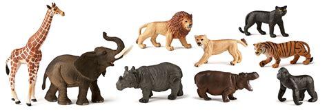 imagenes de animales jungla juegos simb 211 licos