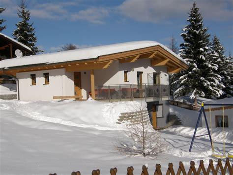 Hütte Mieten Winter by Bergh 252 Tte Paulis H 252 Tte Tirol Innsbruck Umgebung Herr