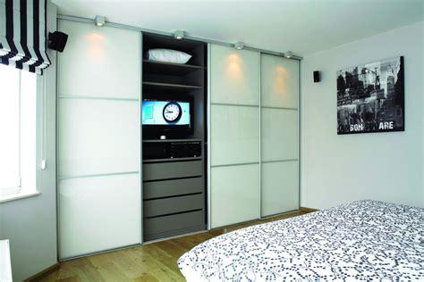 armoires pour chambre 224 coucher sur mesure dm line