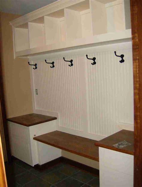 mud room hooks mudroom coat hooks decor ideasdecor ideas