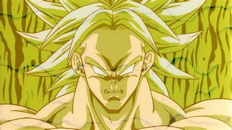 503314 dragon ball super broly dragon ball super broly es el protagonista de la nueva