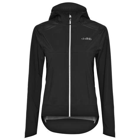 mtb waterproof jacket wiggle dhb mtb s trail waterproof jacket cycling