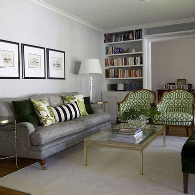 wallpaper to match grey sofa 17 best images about living room furniture on pinterest