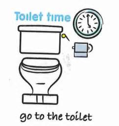 what helps you go to the bathroom tips for toilet your child with additional needs