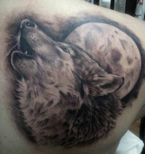 dreamcatcher tattoo znacenje wolf tattoos page 35