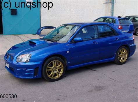 blob eye subaru side skirts subaru impreza mk2 gd blob eye