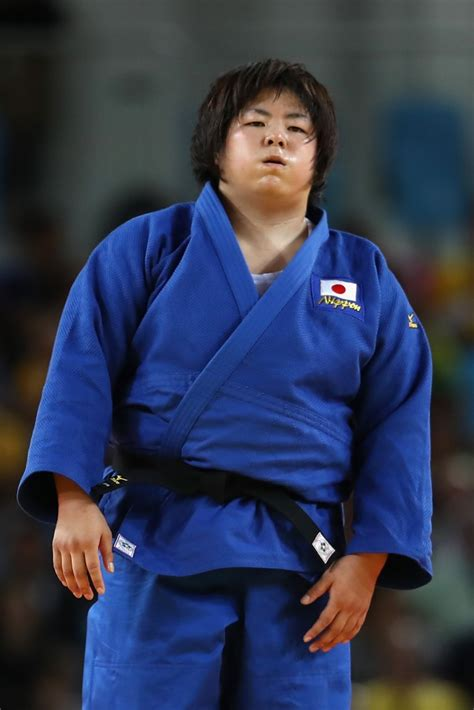 Kanae Ono 1 japan hoping to continue olympic form at ijf tokyo grand slam