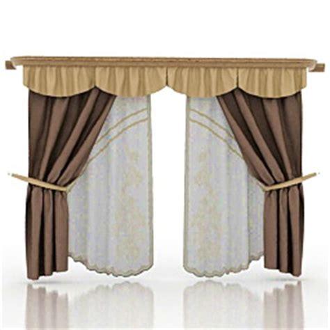 archive 3d curtains 3d curtains pillows carpets textile curtain n010411