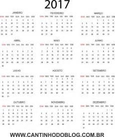 Webcid Calendario 2018 25 Melhores Ideias Sobre Calend 225 Rios Imprim 237 Veis No