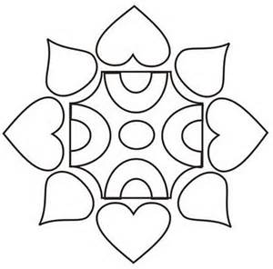 diwali coloring pages diwali colouring pages