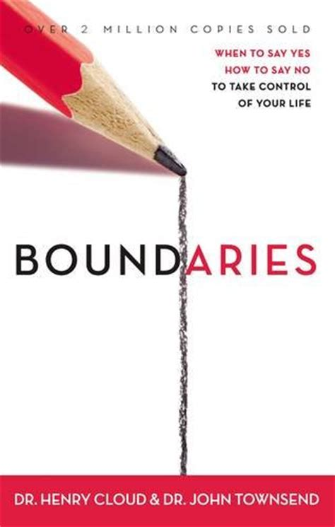 how to boundary a how to set boundaries in your personal