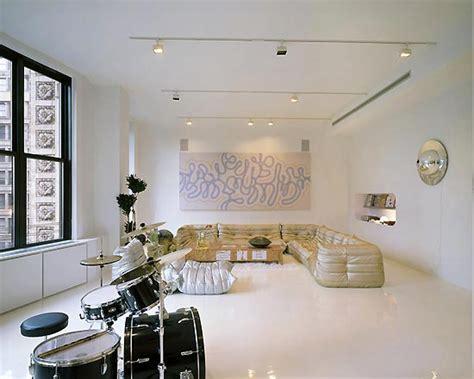 home interior lighting ideas track lighting ideas for modern home interior lighting
