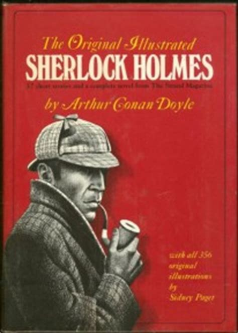on baker a sherlock bookshop mystery books a society like none other the baker irregulars