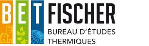 technicien bureau d 騁ude thermique bureau d 233 tudes thermiques nancy lorraine alsace bet fischer