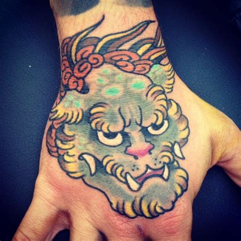 japanese hand tattoo designs 25 best ideas about japanese tattoos on