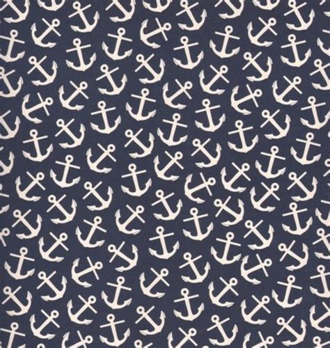 anchor pattern tumblr cute anchor background tumblr www pixshark com images