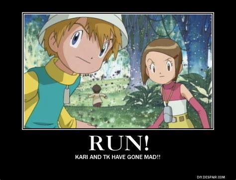 Digimon Memes - hah digimon meme by the kawaii kohai on deviantart