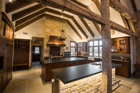Kitchen Fixtures Dallas Tx Cutting Ranch In County