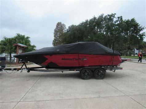 mastercraft boats orlando mastercraft xstar boats for sale in orlando florida