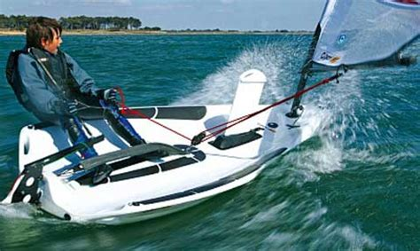 open bic for sale o pen bic sailboat for sale