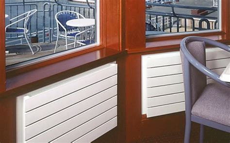 runtal baseboard radiators runtal radiators boston design guide