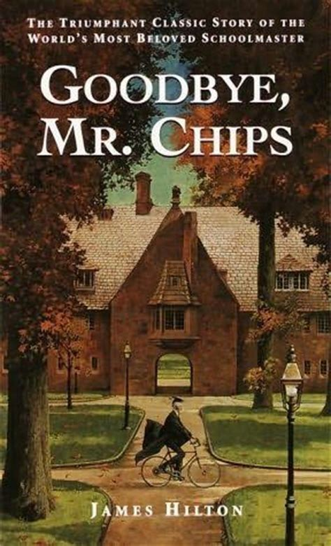 me and mister p books goodbye mr chips by recommended reading