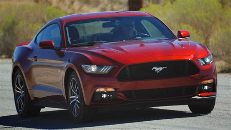 mustang 600 hp ford dealers will offer 600 hp supercharged 2015 mustang gt