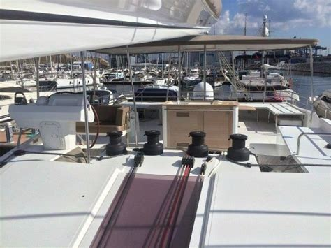a class catamaran for sale victoria fountaine pajot victoria 67 multiyb multihull yacht