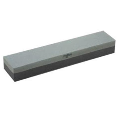 best sharpening stones for kitchen knives best sharpening stones for kitchen knives 28 images