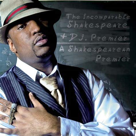 dj premier best beats dj premier beat