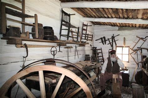 wheelwright wiktionary