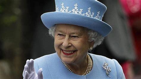 Nicolas Lee by La Reina De Inglaterra Hospitalizada Por Primera Vez En